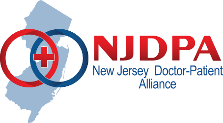 New Jersey Doctor-Patient Alliance